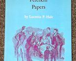 Peterkin papers thumb155 crop