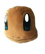 Pokemon Orange large pillow plush - $18.75