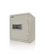 Cajas Fuertes Cancún - Caja fuerte modelo Infinity XL $6,000.00 MXN - $317.91