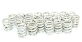 "LOT OF 22 NEW WESTINGHOUSE 1"" STATIONARY MAIN CONTACT SPRINGS 26D2165H17"
