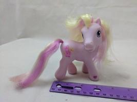 My Little Pony Lolligiggle Spring Easter Bunny G3 Hasbro - $6.00
