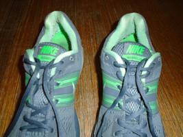 Nike Air Pegasus+ 29 Sneakers Size Men's US 11.5 524950-013 - $19.99