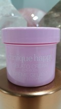 "CLINIQUE Happy Gelato Cream for Body in ""BERRY BLUSH"" (2oz/60mL) MINI - $12.26"