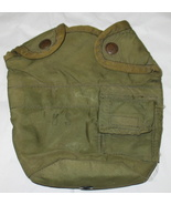 U.S. Army Insulated Canteen Cover 1 Qt. - $5.05
