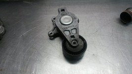 43P110 Serpentine Belt Tensioner  2013 Ford Explorer 3.5 BT4E6B209CC - $35.00