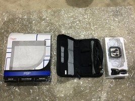 Rocketfish PSP Starter Kit - $14.85