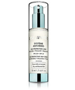 LISE WATIER SYSTEME ANTI-RIDES Bio Protective Day Creme Anti-Wrinkles SP... - $29.99