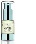 Lise Watier Systeme Anti-Rides Bio Protective Day Cream Eye  SPF 20 15 ML - $14.99