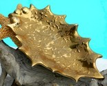 Vintage_22kt_weeping_gold_leaf_pottery_candy_dish_dixon_art_studios_thumb155_crop