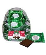 Scripture Candy, Jesus Sweetest Name I Know Dark Chocolate Jar - $29.99