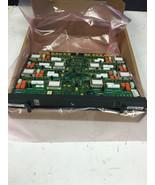 Nortel NT8D14BB TRUNK CARD  REFURBISHED - $24.75