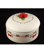 Lefton_valentine_trinket_box_3_thumbtall