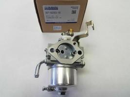 058-313 Carburetor FITS Subaru EH41 267-62302-30 267-62302-20 Stens GENUINE - $139.99