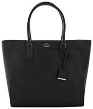 """kate spade"" new york Handbag/Purse ~ Cameron Street  ~ Havana ~ PXRU6920 - $285.00"