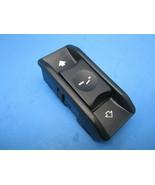 BMW 97-10 E46 325 XI E39 Sliding Roof Sunroof Switch 98 99 00 08 09 genu... - $13.43