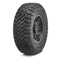 LT285/75R16 Falken WILDPEAK M/T 126/123Q 10PLY LOAD E (SET OF 4) - $819.99