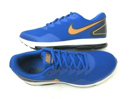 Nike Mens Zoom All Out Low 2 Running Shoes Game Royal Monarch Blue Size ... - $89.09