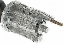 Standard US281L Ignition Lock Cylinder fits 2003-2005 CAMRY - $65.34
