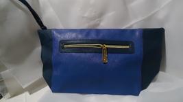Estee Lauder Cosmetic Bag - $0.00