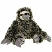 Sloth New 20 inch plush Animal - $18.70