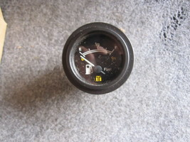 Teleflex 9161171 Fuel Gauge new image 1