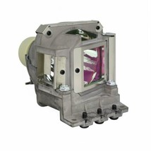 Original Philips Projector Lamp With Housing for Infocus SP-LAMP-095  - $80.99