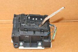 02-06 Mercedes Freightliner Dodge Sprinter Trans Floor Shift Shifter Selector image 4