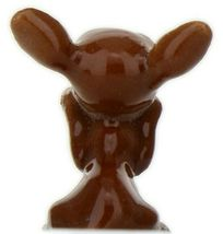 Hagen Renaker Dog Chihuahua Tiny Puppy Begging Ceramic Figurine image 6