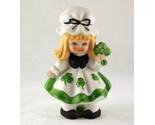Lefton irish girl figurine 5 thumb155 crop