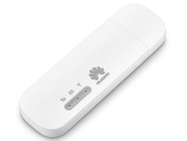 Huawei E8372h-511 4G (GSM UNLOCKED) +10 USB Car/Computer/Modem Stick Router
