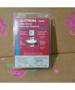 Lutron Electronics GL-603PH-WH Slide Dimmer - $14.99