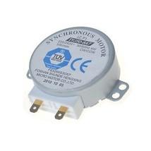 Neff 602110 Microwave Turntable Motor