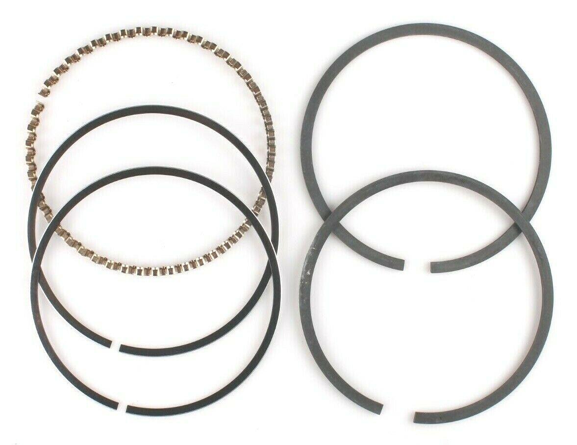 OEM Sierra Mercury Mercruiser Piston Ring Set .030 inch 18-3941 39-67128 NEW