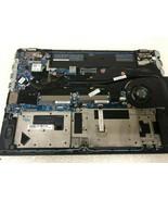 Lenovo Thinkpad T470s i7-7600 motherboard logic system board 01ER397 *READ* - $247.50