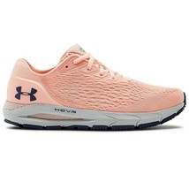 Women's Under Armour HOVR  Sonic 3 Connected Shoes Sizes 6.5-10 - $106.99
