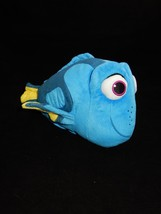 "Disney Pixar Bandai Finding Dory 12"" Talking Plush - $10.44"