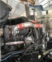 2000 MACK VISION CX613 For Sale In Plainville, Kansas 67663 image 5