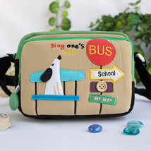 [Sing My Way] Bag Purse (7.1*5.3*3.7) - $14.99