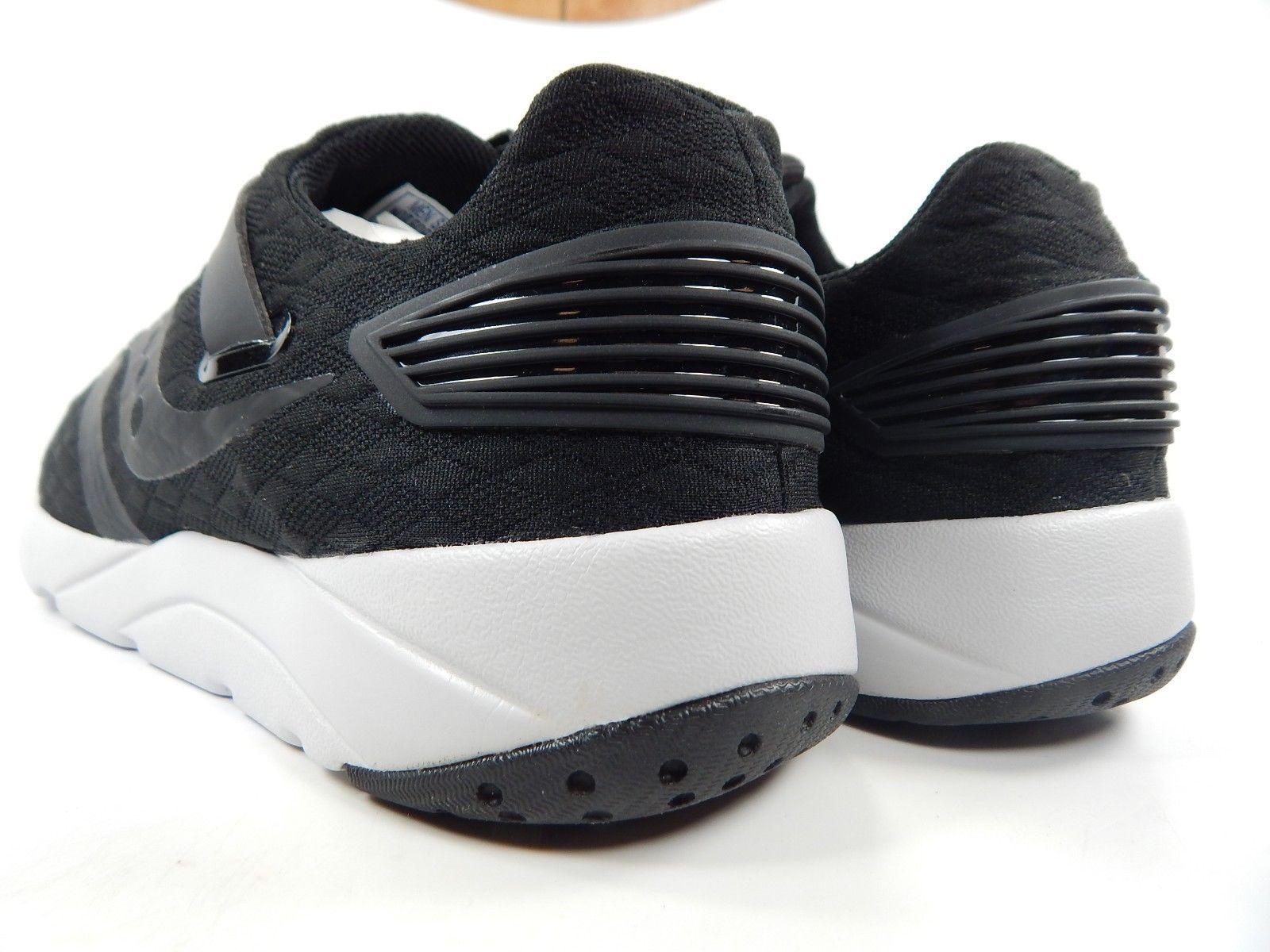 Saucony Grid 9000 MOD Original Running Shoes Men's Size 9 M EU 42.5 S40014-3