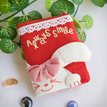 [Always Smile Bunny] Wallet Purse (4.7*3.3) - $12.99