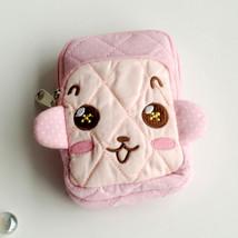 [Brave Monkey] Wallet PursePouch Bag (2.9 X 4.7 X 0.98 inches) - $10.99