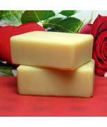 Love Spell (Type) Goats Milk Soap (1 bar) - $4.00