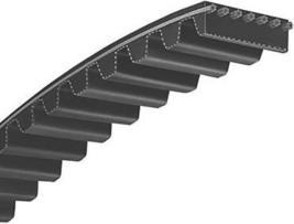 252 S4.5M 10 Ametric® Super Torque Timing Belt, Neoprene with Fiber Glas... - $12.88