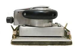 Central pneumatic Air Tool Cp766 - $59.00