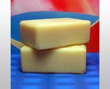 Unscented goat milk soap 2 thumb155 crop