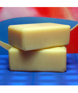 Unscented goat milk soap 2 thumbtall