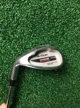 AMF Wide Track S Wedge LH - $19.99