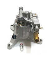 New 2700 psi Pressure Washer Pump Replaces AR RMW2.2G24 - $65.37