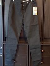 DKNY EXTREME SKINNY Jeans Stretch Low Rise Skinny Leg 31 New - $29.69