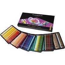 Prismacolor Premier Colored Pencils, Soft Core, 150-Count - $86.94
